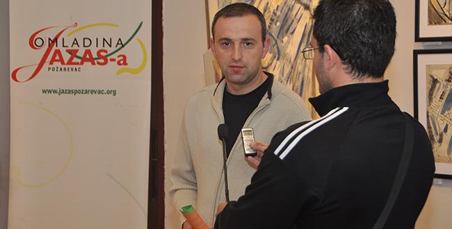 Zaštita životne sredine i u Petrovcu na Mlavi