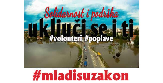 volonteri-poplave