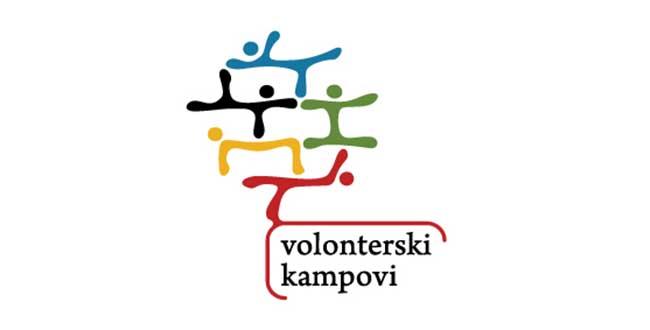 volonterski_kampovi